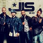 JLS - Eternal Love (CDS)