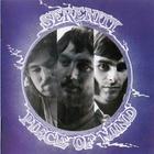 Serenity - Piece Of Mind (Vinyl)