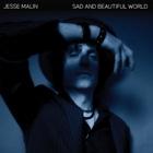 Sad And Beautiful World CD2